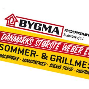 Bygma-banner-temp
