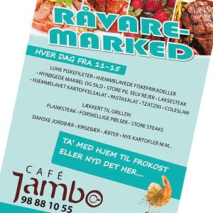 Jambo-temp