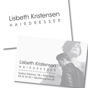 Lisbeth_visitkort-temp