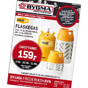 bygma-temp