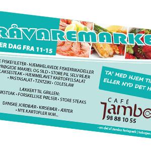 jambo-banner_2-temp